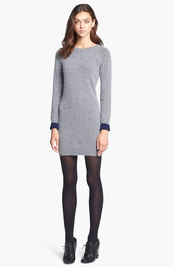65d92239b2a Cute dress for fall