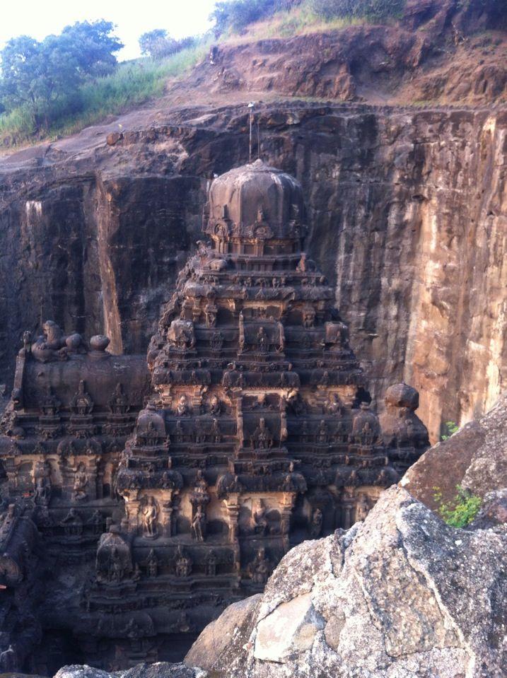 Aurangabad dating site
