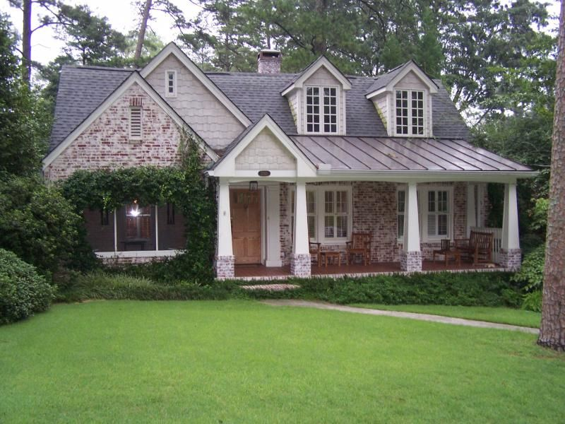 Second Story Additions to Ranch Homes | Elite Properties ... on 2nd addition plans, master bedroom addition plans, 2 story addition plans, bump out plans, single room addition plans,