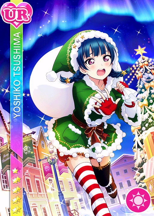 Pin By Ghost On Love Live Tsushima Anime Love Anime
