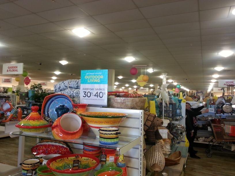 Pin by Paper Lantern Store on Customer Photos Lanterns