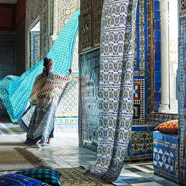 Ikea Rugs Indonesia: Je Veux De Beaux Rideaux Pour L'été