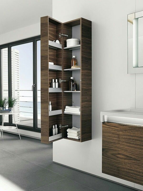 Closet ba o decoracion en 2019 muebles de ba o for Muebles de cocina modernos pequenos