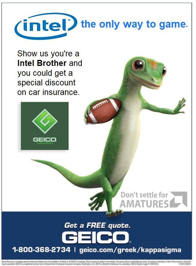 Geico Get Quote Pictures In 2020 Picture Quotes Free Quotes