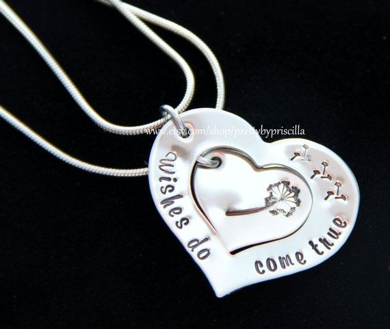 Pin On Mother S Day Gift Ideas