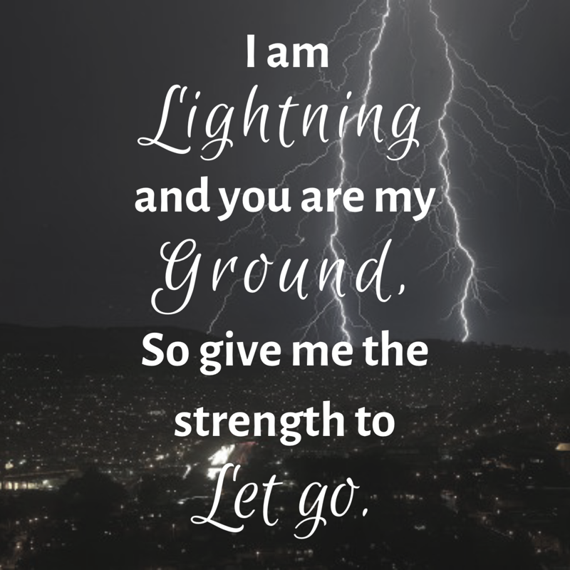 Switchfoot Lyrics: The Strength to Let Go from Native Tongue