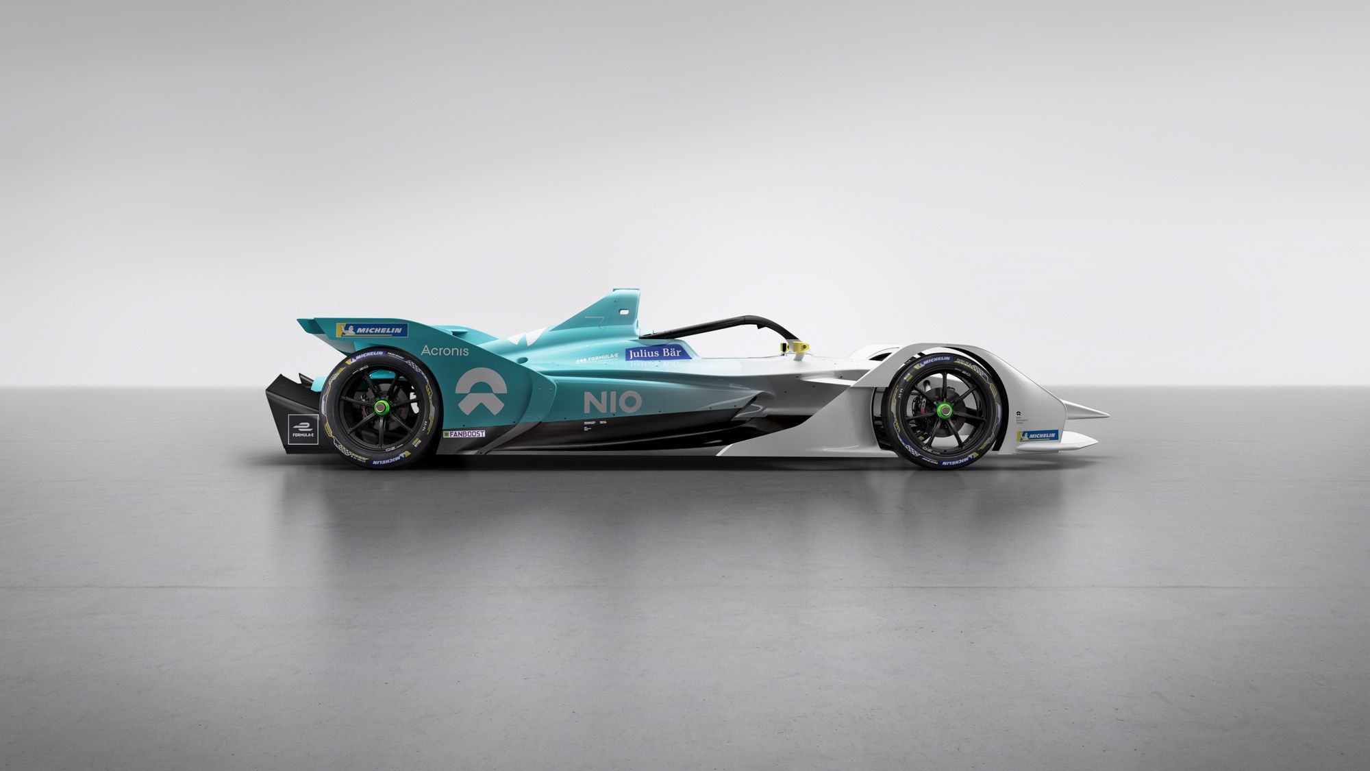 Pin by B4xi on Pages Formula e, Design lab, Automotive