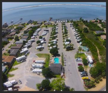 Camping Navarre Beach Fl The Best Beaches In World