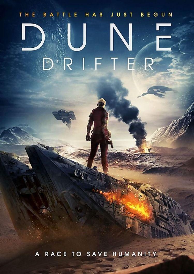 Dune Drifter Movie Movie Posters Movie Teaser Dune