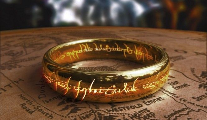 A young boy in Texas told his classmate he could make him disappear with one ring, and the school didn't take kindly to that.