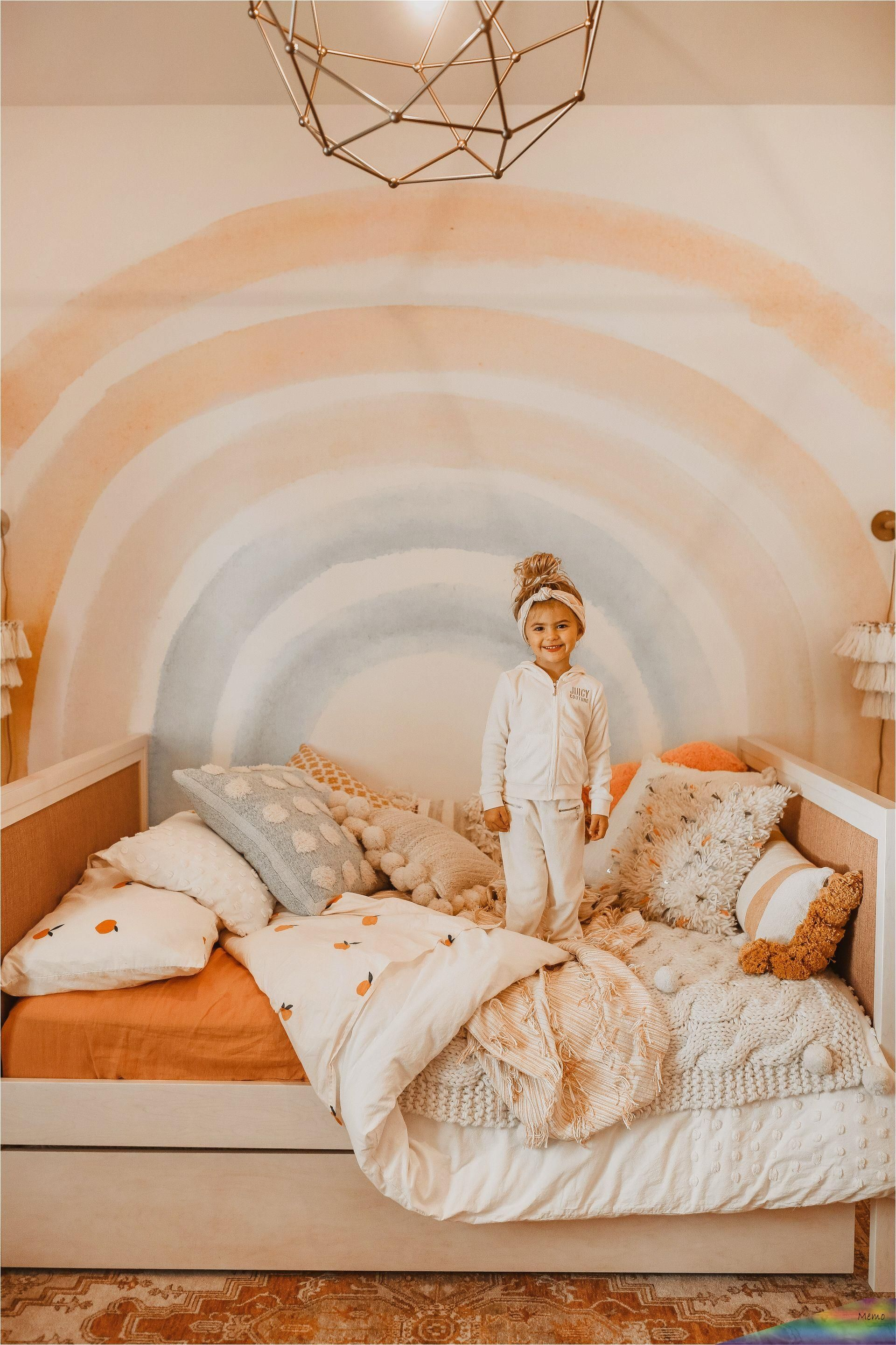 Oct 3 2019 Do You Have A Favorite Mommy And Daughter Duo If You Said Krista Kolly Hor En 2020 Chambre A Coucher Bebe Idee Deco Chambre Enfant Idee Chambre Enfant