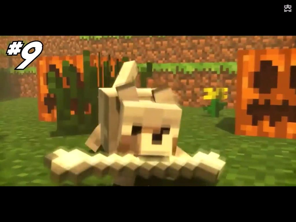Cute Dog Minecraft Wolf Wolf Wallpaper Wallpaper