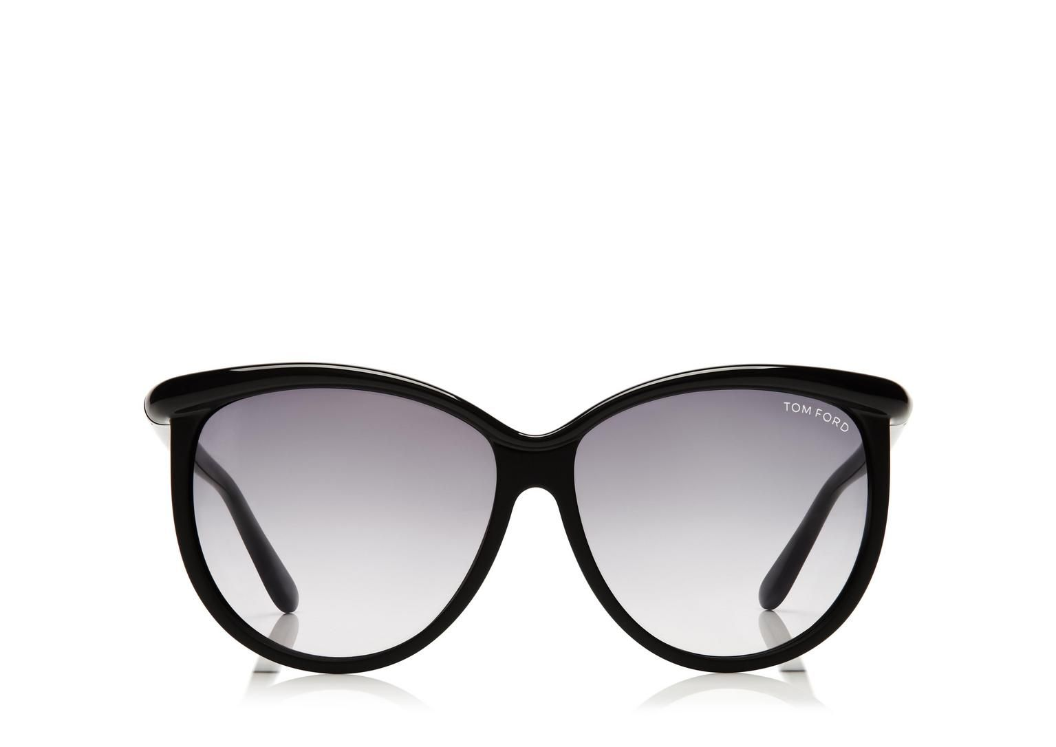 94a4a0d092cb Josephine Oversized Soft Round Sunglasses by Tom Ford make the perfect  Mothers Day gift!