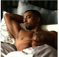 christian keyes wife