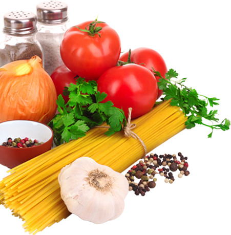 Asian Ressstaurant Food Png Restaurant Recipes Italian Restaurant