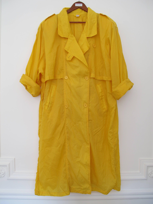 WomensgabardineRaincoat Womensgabardine Raincoat