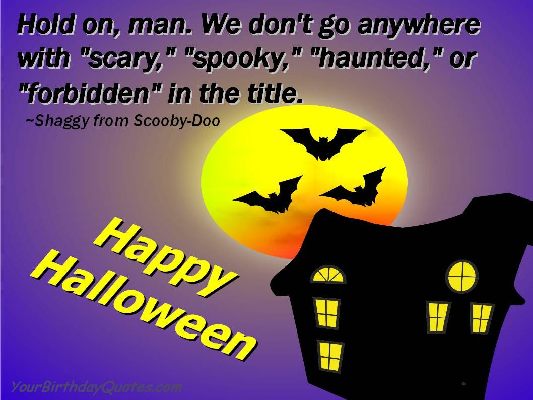 Halloween Quotes, Birthday Wishes, Quotes About Life, Love U0026 Random Fun  Stuff To Share With Family U0026 Friends.