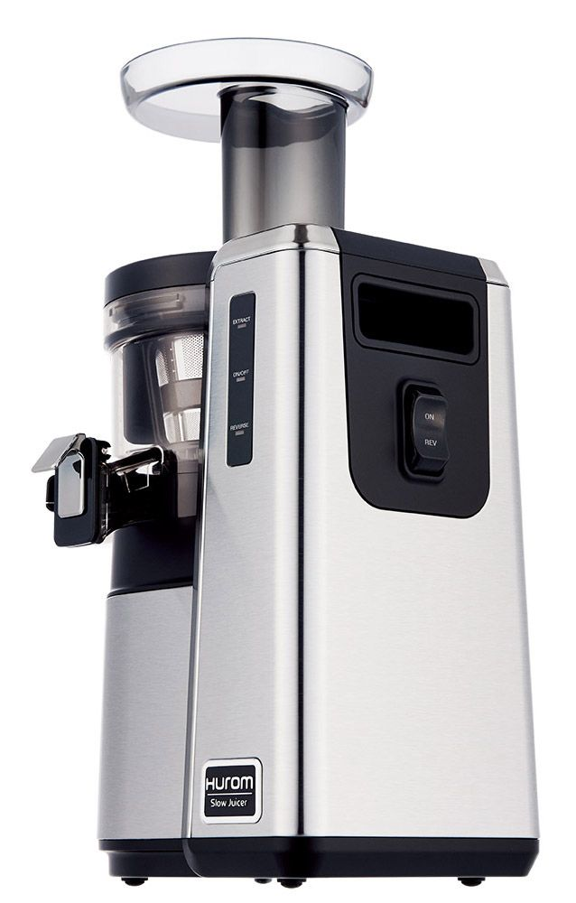 Best Masticating Juicer Nz : Best 25+ Commercial juicer ideas on Pinterest Juice bars, Image for juicer machines and ...