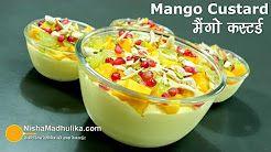 Nisha madhulika youtube youtube desserts indian pinterest recipes nisha madhulika youtube youtube ccuart Images