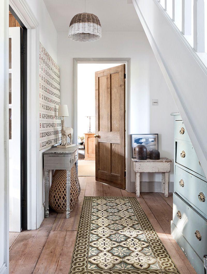 beija-flor-carpet-tapis-imitation-carreau-de-ciment-FrenchyFancy-9 ...