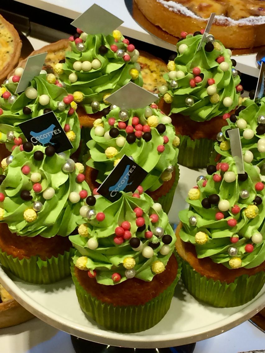 Cup Cakes pistache, biscuit Madeleine #biscuitmadeleine Cup Cakes pistache, biscuit Madeleine #biscuitmadeleine