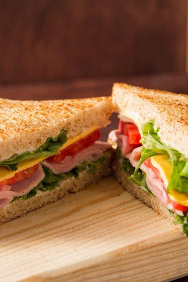 Suche nach Tag: sandwich ficken