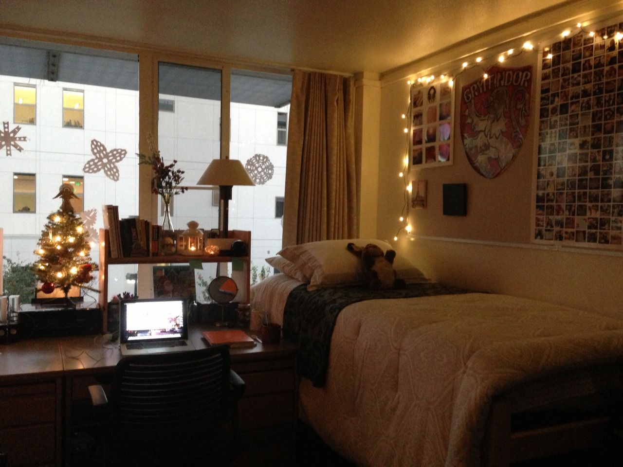 University of California at Davis — Double Dorm(submitted ... Uc Davis Dorm Room Layout