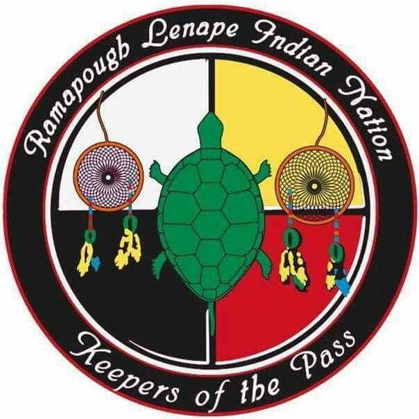Ramapough Lenape Indian Nation Indian Nation Native American Quotes Medicine Wheel