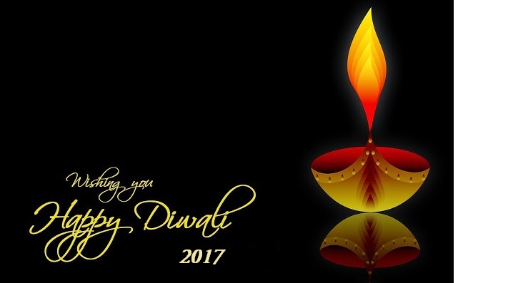 Check out the new animated images of 2017 diwali greetings quotes check out the new animated images of 2017 m4hsunfo