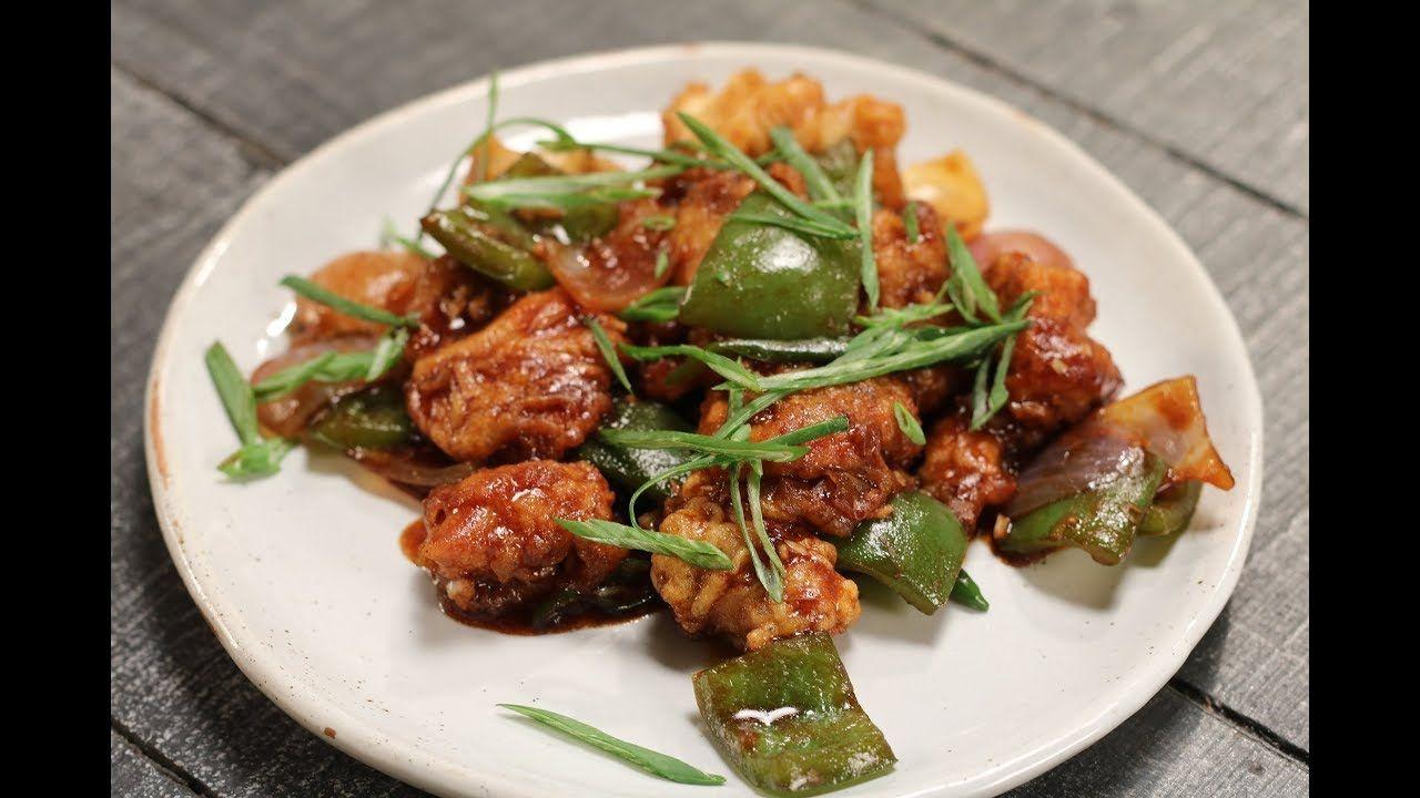 Pin On International Recipes Non Veg