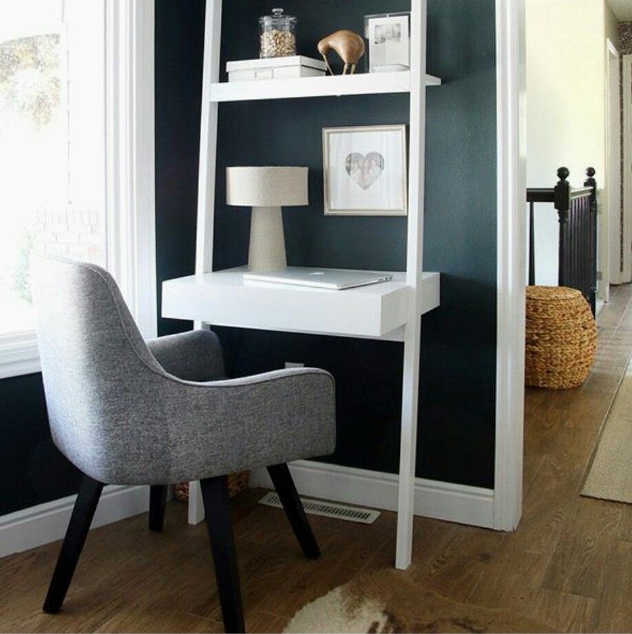 Pin by maria razo on living room pinterest living rooms and room