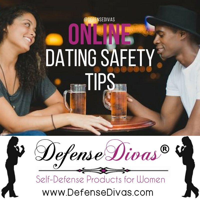 Best free dating site manila