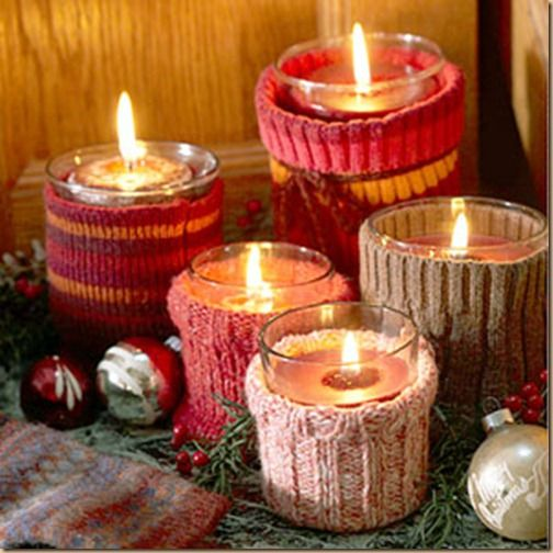 Cool candles easy do it yourself ideas to spruce up your space cool candles easy do it yourself ideas to spruce up your space solutioingenieria Image collections
