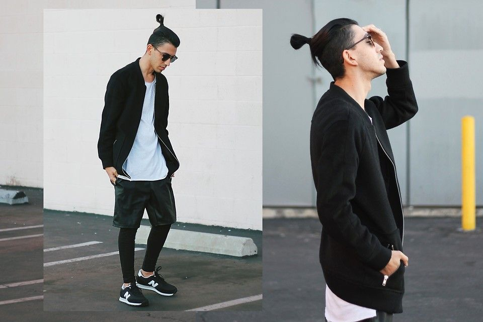 new balance 574 mens fashion