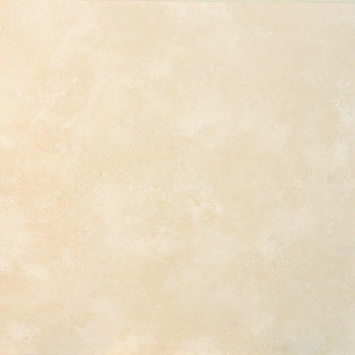 Virginia Cream Floor Tile 330x330mm Clearance Sale Wall