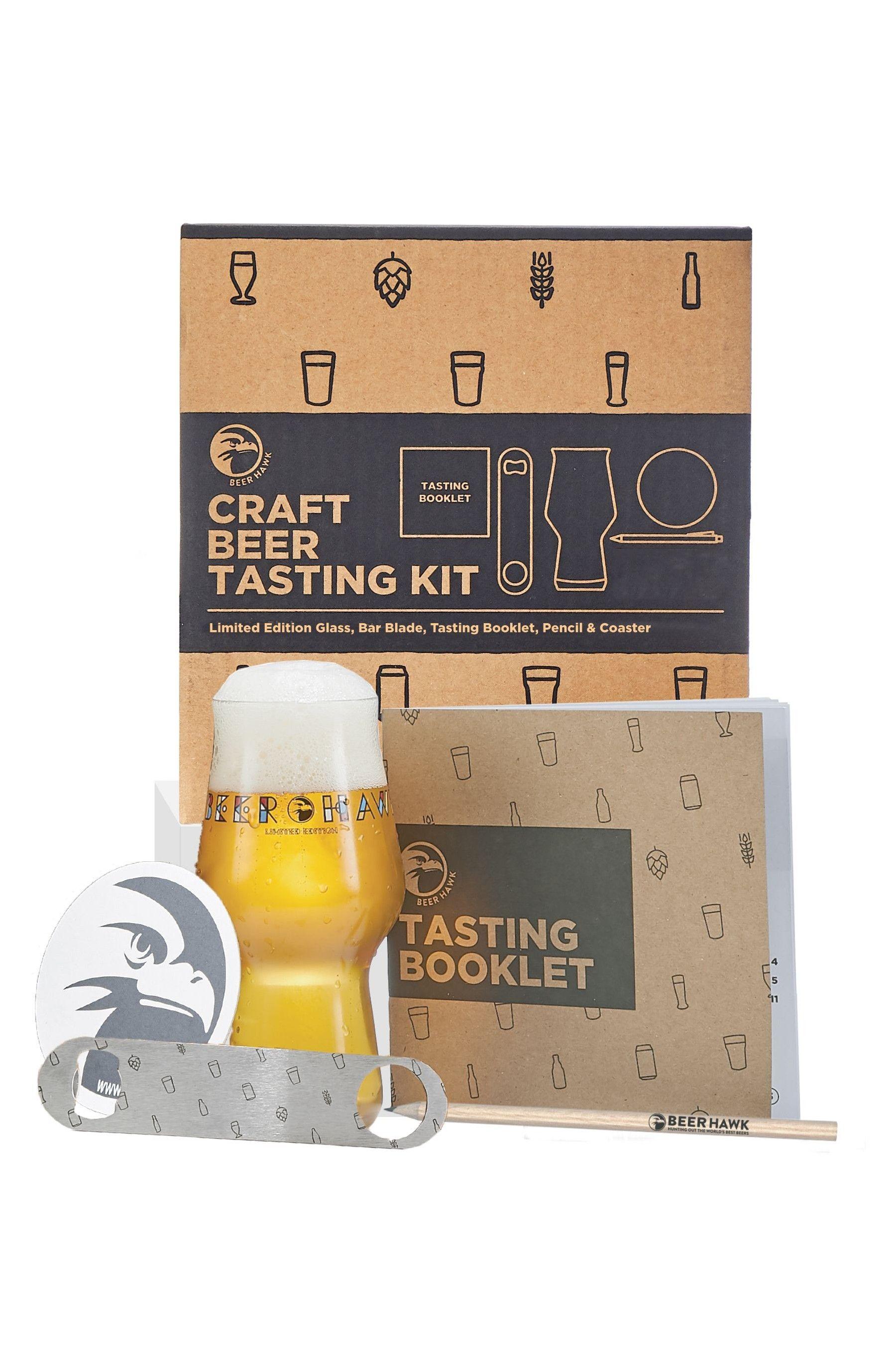 44++ Craft beer online uk info