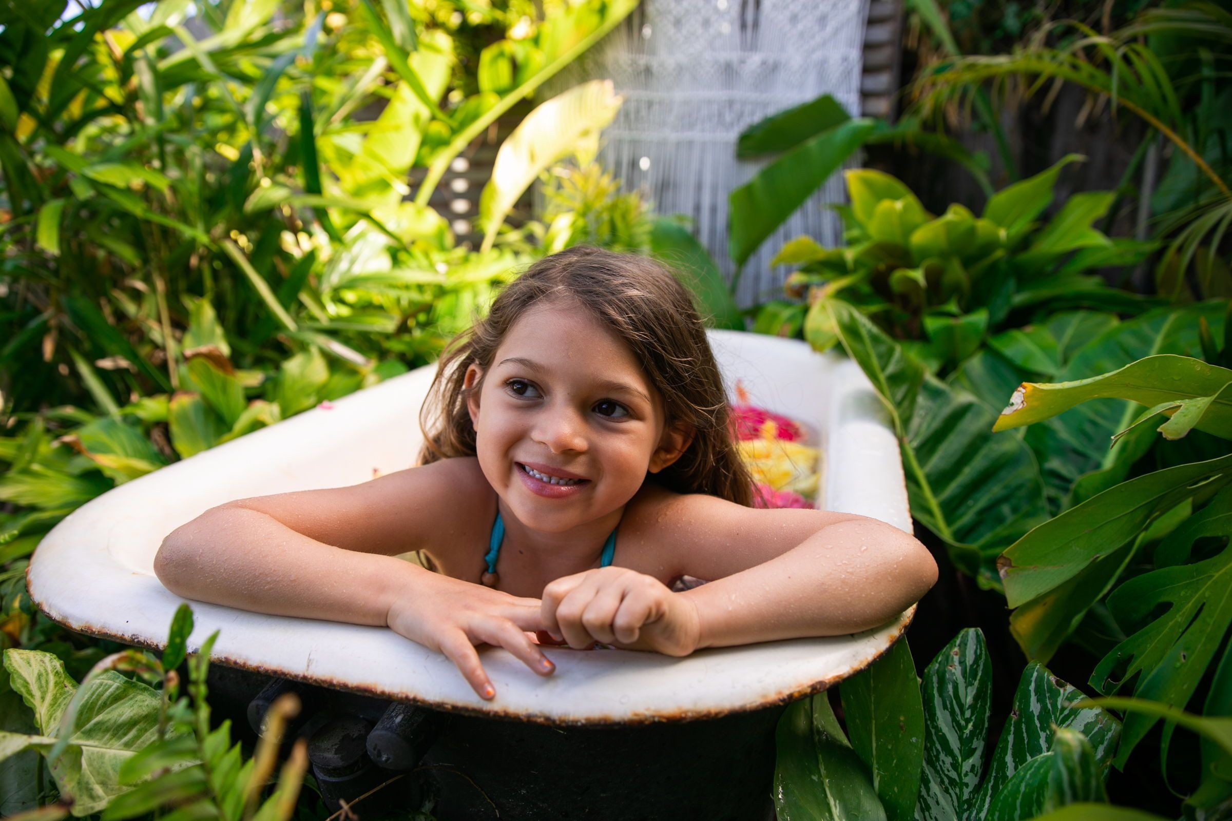 floral tub hibiscus tub flowers tropical flowers floral bath tropical bath hibiscus flowers mommy and me mommy and me milk bath mommy and me floral tub Storm Pierre Photography Hibiscus Love Tub #fallmilkbathbaby floral tub hibiscus tub flowers tropical flowers floral bath tropical bath hibiscus flowers mommy and me mommy and me milk bath mommy and me floral tub Storm Pierre Photography Hibiscus Love Tub #fallmilkbathbaby floral tub hibiscus tub flowers tropical flowers floral bath tropical bath #fallmilkbath