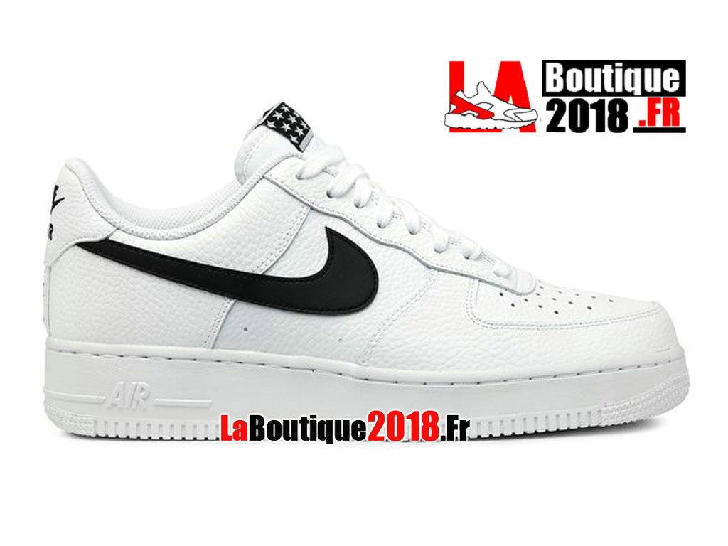 nike air force 1 07 homme pas cher