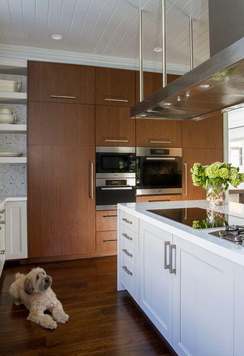Neena Corbin Kitchens Jacksonville Fl