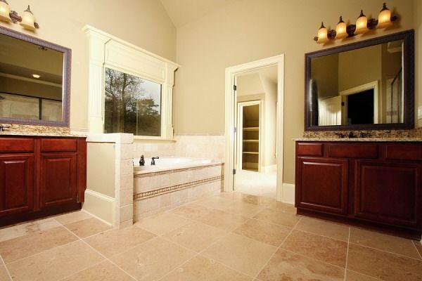 17 best images about bathroom renovation tanbeige ideas on pinterest master bath bathroom remodel cost and tile