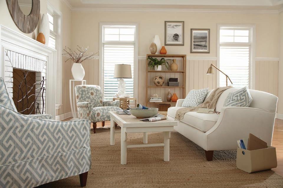 The Huxley Sofa By Rowe Furniture Livingroom Hamptons