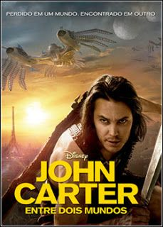 Download John Carter Entre Dois Mundos Avi Dual Audio Rmvb