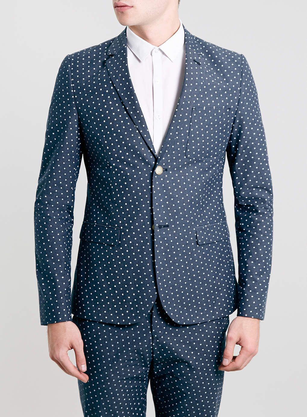 Forum on this topic: Topman: It's More Than Just A Suit' , topman-its-more-than-just-a-suit/