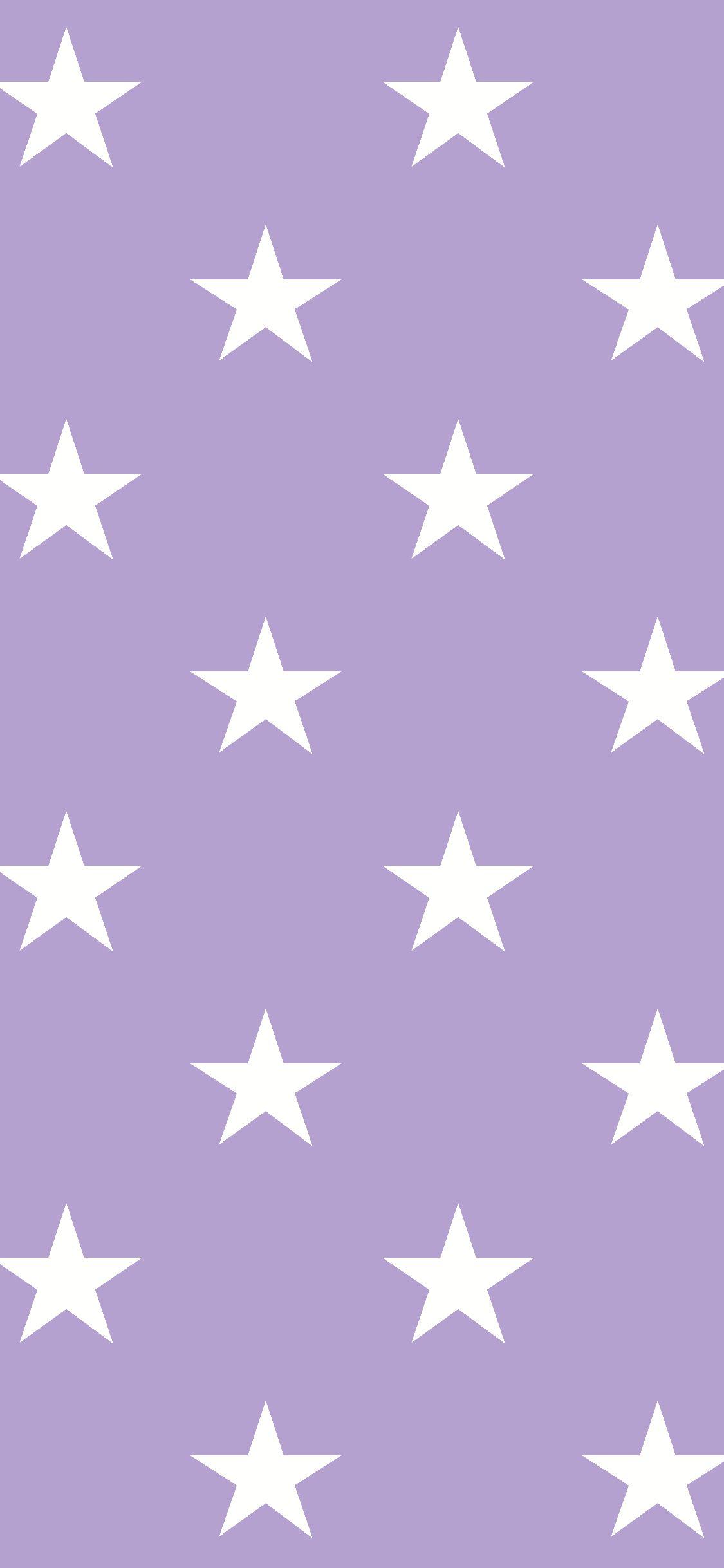 Stars Wallpaper Purple White Light Purple Wallpaper Star Wallpaper Purple Wallpaper Iphone