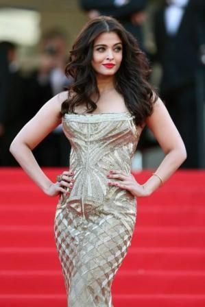 Aishwarya Rai Height Weight Age Affairs Husband Much More Starsunfolded Cannes Film Festival 2014 Cannes Film Festival Gowns