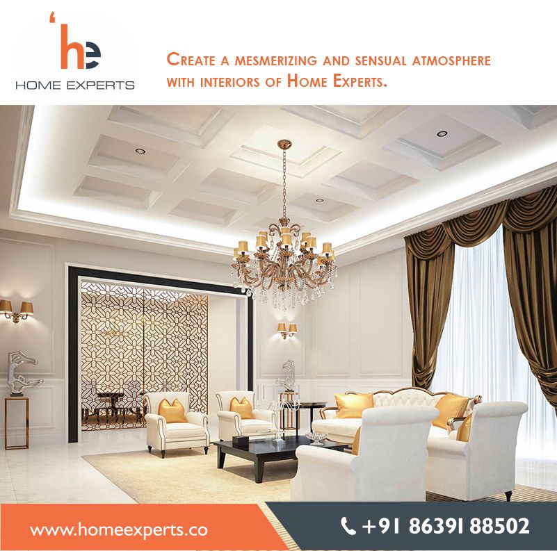 Home experts is  complete interior design service company which based in hyderabad providing services by specialized designers also top designing rh pinterest