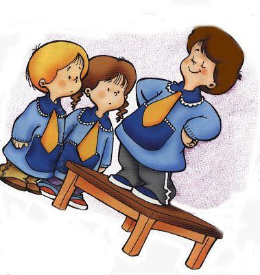 Prevencion De Accidentes En El Hogar Educacion Vial Para Ninos