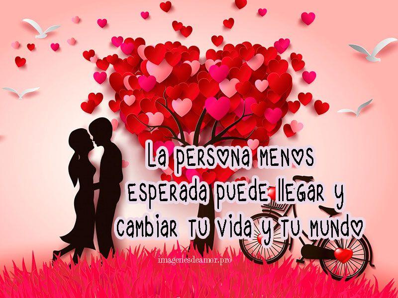 Pin En Frases De Amor