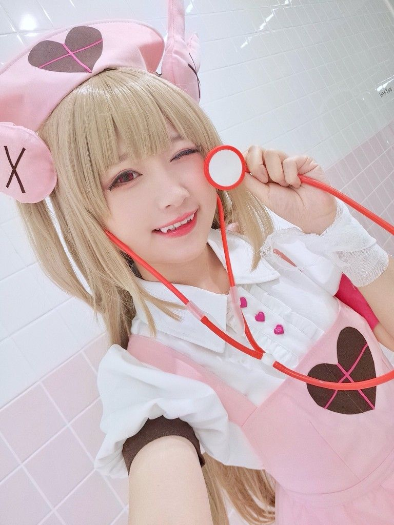 Australia Vocaloid Hatsune Miku 9TH Cosplay Costumes