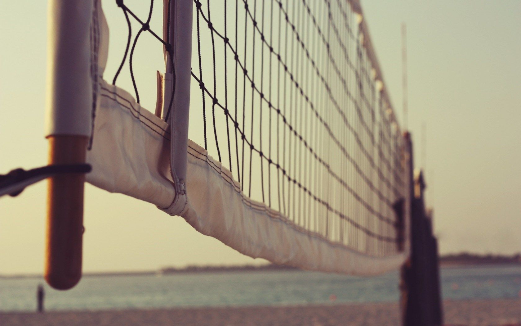 Volleyball Net Summer Beach Volleyball Wallpaper Volleyball Backgrounds Volleyball Net